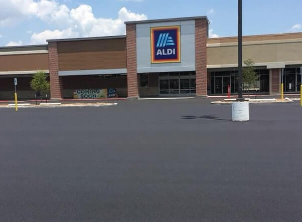 commercial-grocery-store-parking-lot-harrisburg